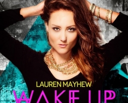 """Wake Up"" Music Video out! And song on ALL digital retailers!"