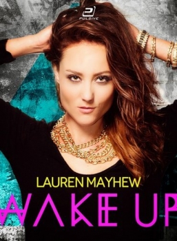 """""""Wake Up"""" Music Video out! And song on ALL digital retailers!"""